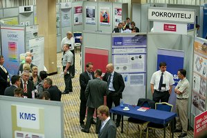 Industrijski_forum_IRT_2012_1